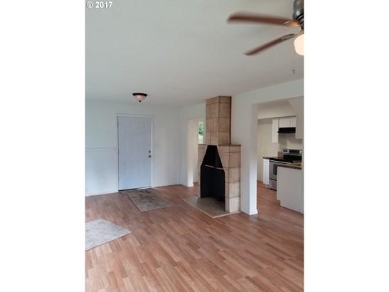 252 Leete Rd, Carson, WA - USA (photo 5)