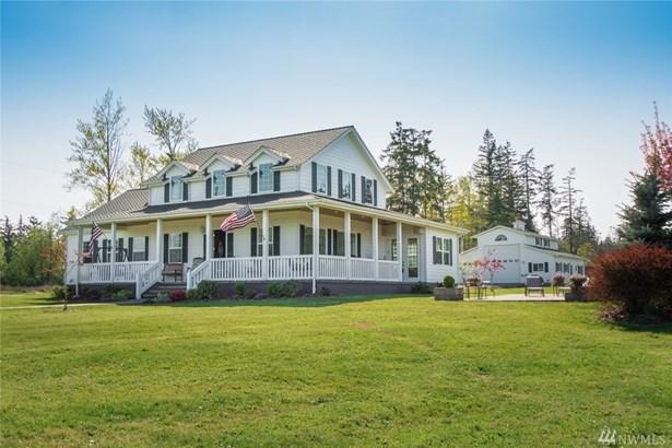 18492 Best Rd, Mount Vernon, WA - USA (photo 1)