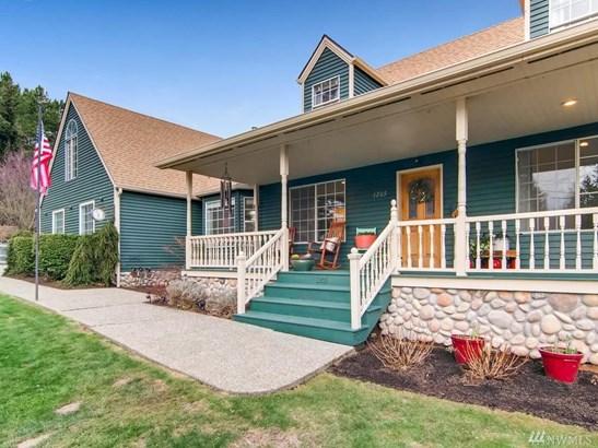 3205 139th Ave Ne, Lake Stevens, WA - USA (photo 4)