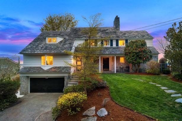 2233 Sunset Ave Sw, Seattle, WA - USA (photo 2)