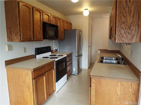 17430 Ambaum Blvd S 33, Burien, WA - USA (photo 2)