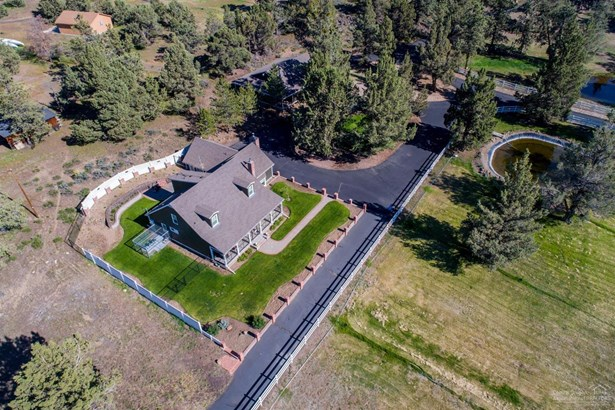 62236 Deer Trail Road, Bend, OR - USA (photo 2)