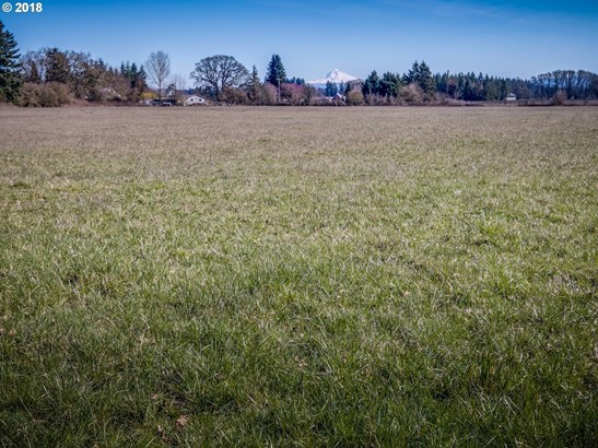 30621 S Stuwe Rd, Canby, OR - USA (photo 5)