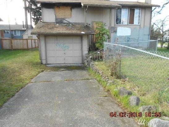 1834 S 92nd St, Tacoma, WA - USA (photo 1)
