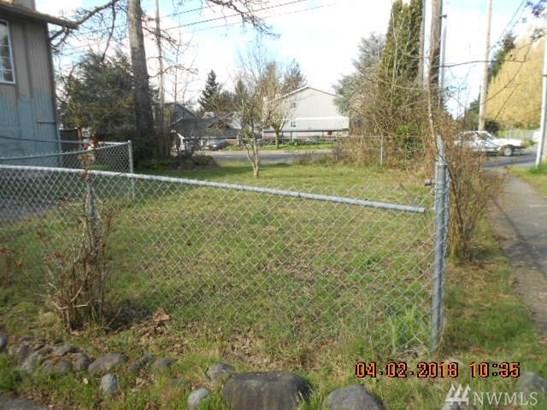 1834 S 92nd St, Tacoma, WA - USA (photo 2)