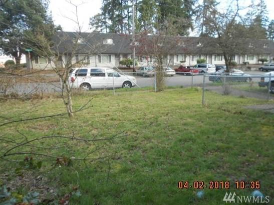 1834 S 92nd St, Tacoma, WA - USA (photo 3)