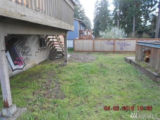 1834 S 92nd St, Tacoma, WA - USA (photo 5)