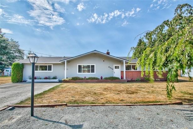 9318 Prospect St, Sedro Woolley, WA - USA (photo 1)