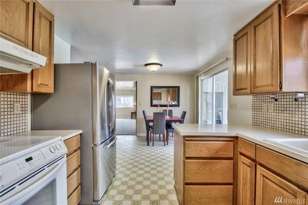 9318 Prospect St, Sedro Woolley, WA - USA (photo 3)