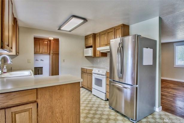 9318 Prospect St, Sedro Woolley, WA - USA (photo 4)