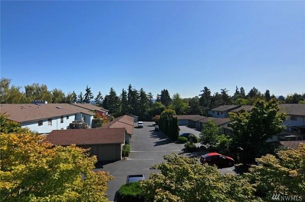 6708 Park Point Wy Ne E302, Seattle, WA - USA (photo 3)