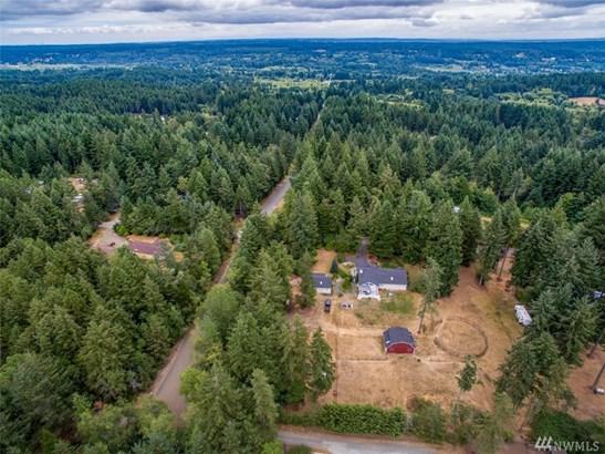 13300 Stoney Ridge, Port Orchard, WA - USA (photo 2)