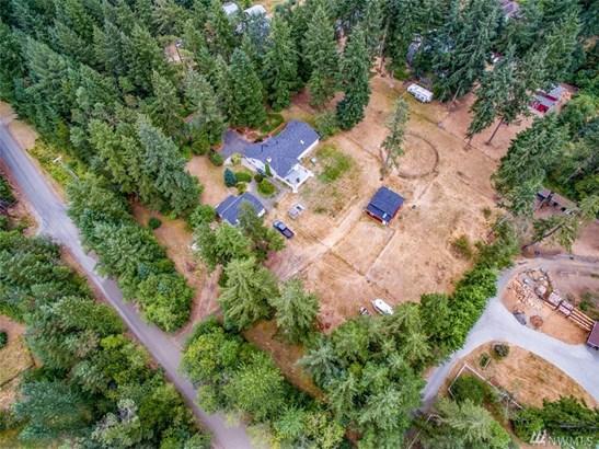 13300 Stoney Ridge, Port Orchard, WA - USA (photo 3)