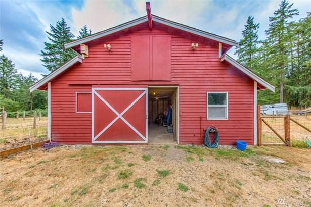 13300 Stoney Ridge, Port Orchard, WA - USA (photo 5)