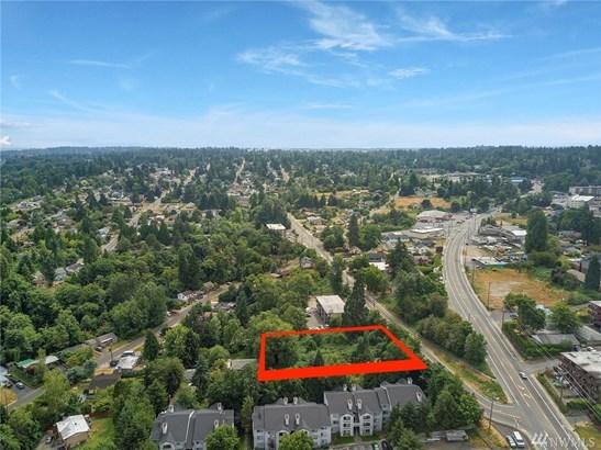 11250 Military Rd S, Seattle, WA - USA (photo 3)