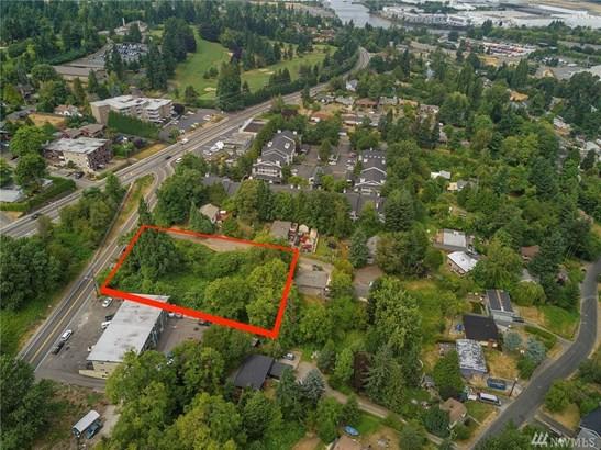11250 Military Rd S, Seattle, WA - USA (photo 5)