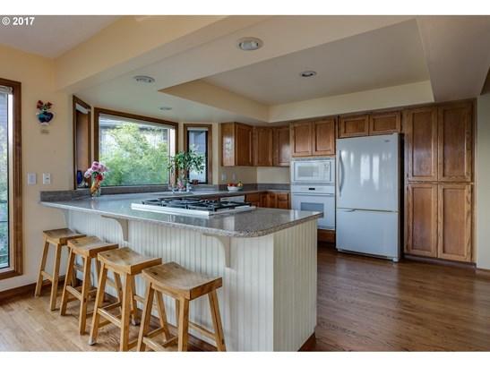 400 Nw View Ridge St, Camas, WA - USA (photo 4)