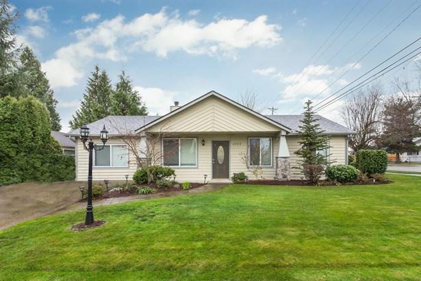 4902 38th St Ne, Tacoma, WA - USA (photo 1)