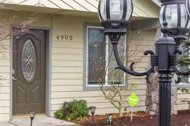 4902 38th St Ne, Tacoma, WA - USA (photo 5)