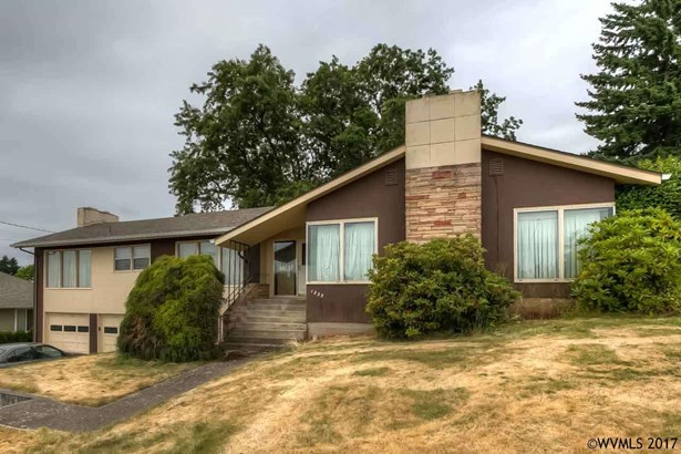1235 Valley View Dr, Salem, OR - USA (photo 1)