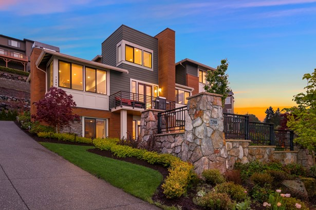 7288 169th Ave Se, Bellevue, WA - USA (photo 1)
