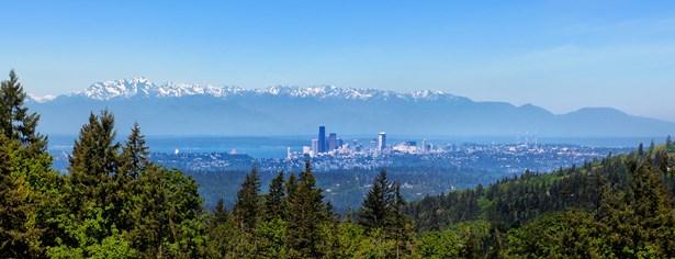 7288 169th Ave Se, Bellevue, WA - USA (photo 2)