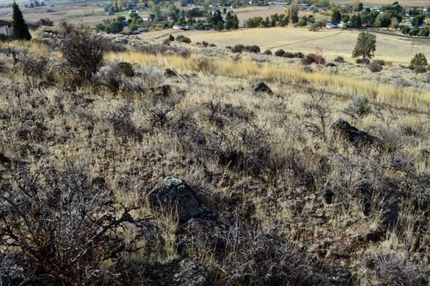 0 Markgraf, Klamath Falls, OR - USA (photo 2)