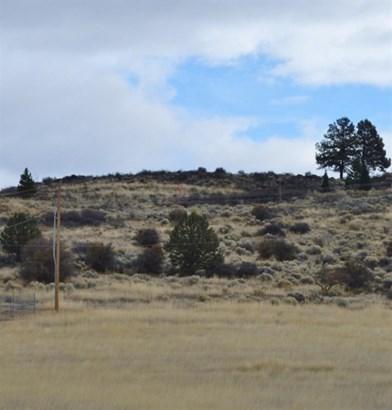 0 Markgraf, Klamath Falls, OR - USA (photo 5)