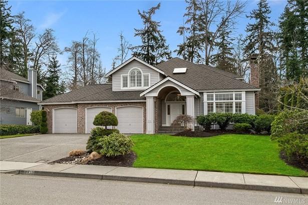 2530 59th St Sw, Everett, WA - USA (photo 1)