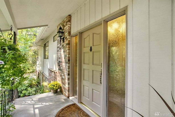 10557 Brownsville Hwy Ne, Poulsbo, WA - USA (photo 3)