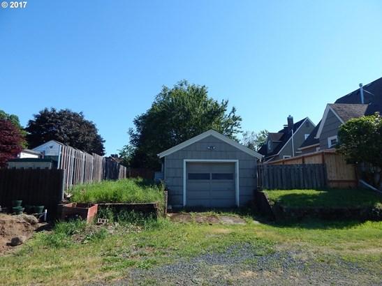Ne Skidmore St, Portland, OR - USA (photo 1)