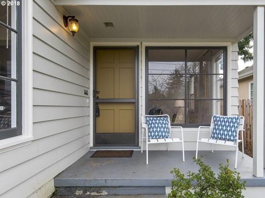 4744 Ne Mason St, Portland, OR - USA (photo 3)