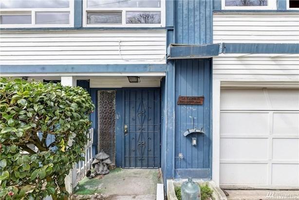 311 35th Ave, Seattle, WA - USA (photo 4)