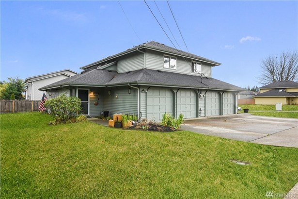 12017 Alexander Rd, Everett, WA - USA (photo 1)