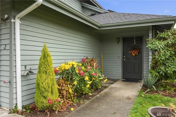 12017 Alexander Rd, Everett, WA - USA (photo 2)