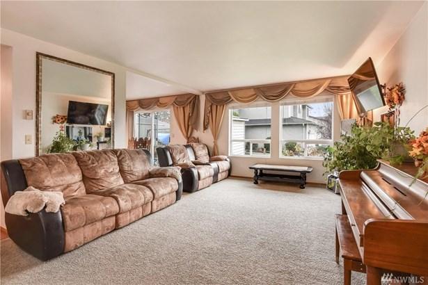 12017 Alexander Rd, Everett, WA - USA (photo 3)