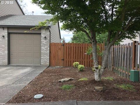 1221 Se Ironwood Ln, Gresham, OR - USA (photo 3)