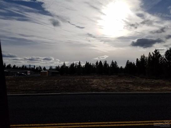 16672 Box Way, La Pine, OR - USA (photo 4)