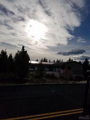 16672 Box Way, La Pine, OR - USA (photo 5)