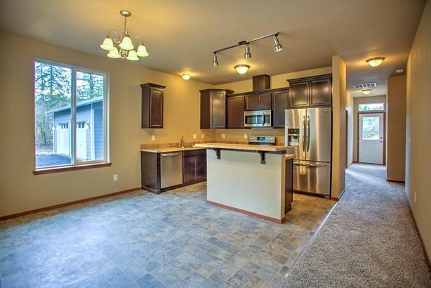 9 Foreman Rd, Mccleary, WA - USA (photo 3)