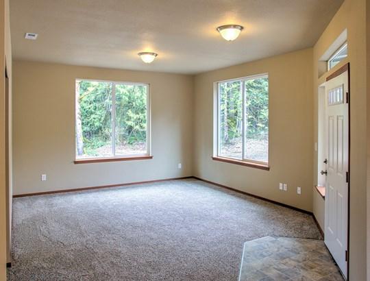 9 Foreman Rd, Mccleary, WA - USA (photo 5)