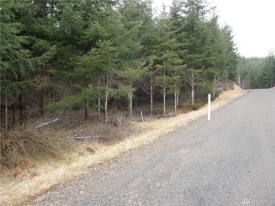 121 Arrowhead Lane, Elma, WA - USA (photo 2)