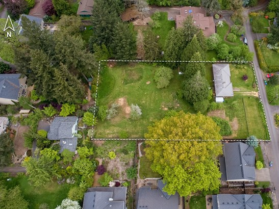 8103 Sw 54th Ave, Portland, OR - USA (photo 2)
