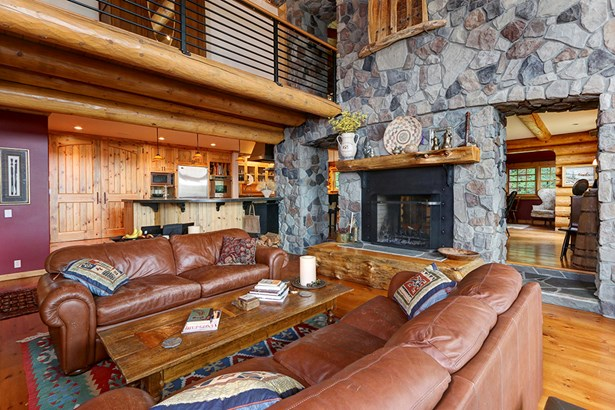 8355 Mountain Home Road, Leavenworth, WA - USA (photo 5)