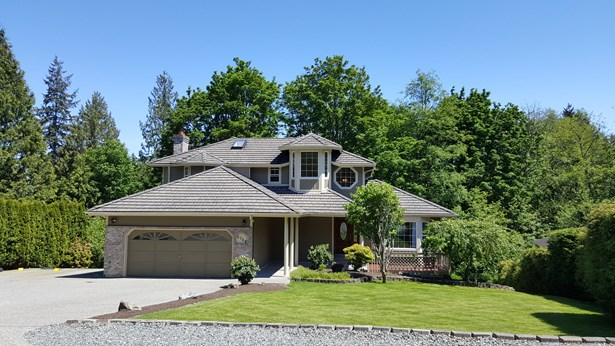 5734 Sound Ave, Everett, WA - USA (photo 1)