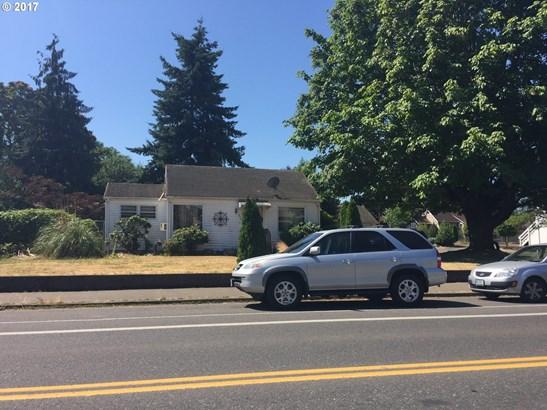 7016 Se Duke St, Portland, OR - USA (photo 1)