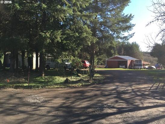 21310 Sw Mcinnis St, Beaverton, OR - USA (photo 1)