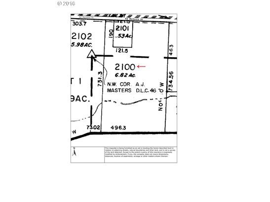 21310 Sw Mcinnis St, Beaverton, OR - USA (photo 4)