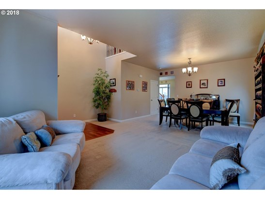 34040 Sturgeon St, Scappoose, OR - USA (photo 5)