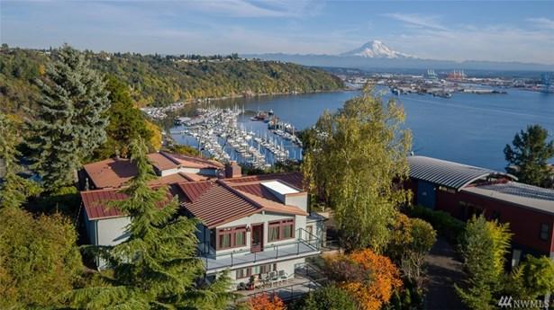 4525 Kennedy Rd Ne, Tacoma, WA - USA (photo 1)
